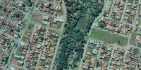 IPTU do Puxadinho: Intensificam-se questionamentos sobre forma de uso de imagens aéreas